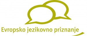 Evropsko_jezikovno_priznanje_EJP_logo_01